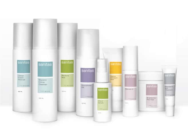 bellagena-products-image1
