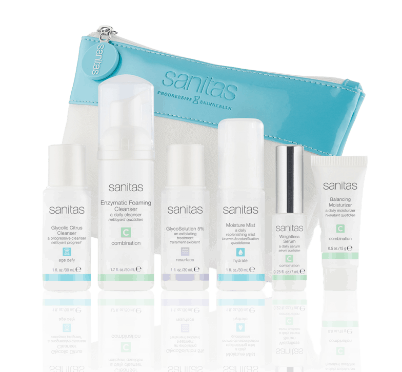 bellagena-products-image3