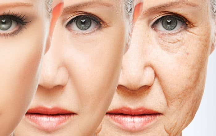 anti-aging-featured-image