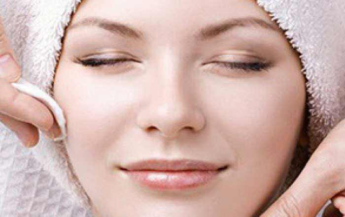 skin-care-post-featured-image