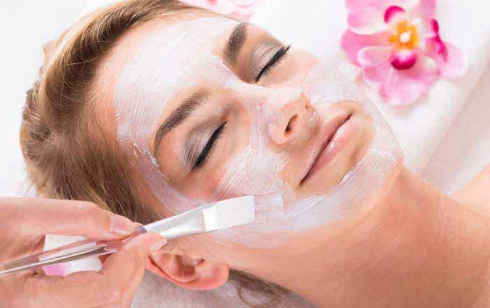 chemical peels - Bellagena - Bradenton Day Spa, Massage and Skin Care