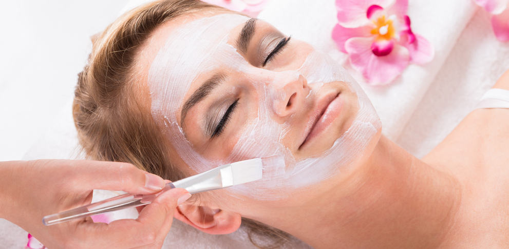 chemical peels - Bellagena - Bradenton Day Spa, Massage and Skin Care
