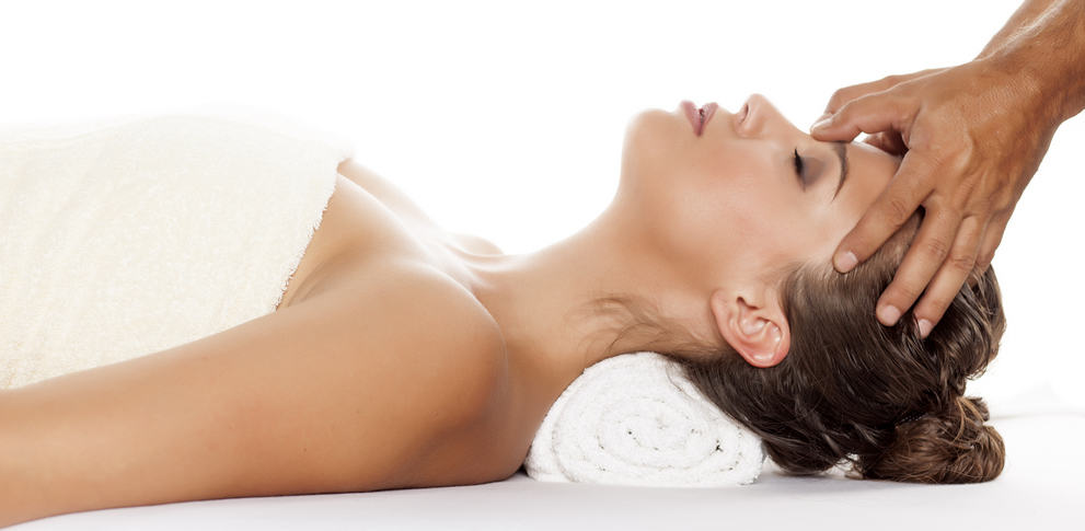 Bellagena - Bradenton Day Spa and Massage - Massage Therapy