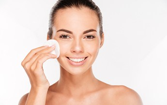 Why Is Proper Skin Care Routine So Important?