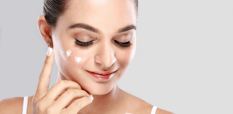 Nighttime Skin Care Tips: What To Do Before You Go To Sleep
