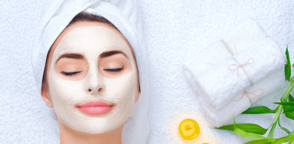Reasons Why You Need A Facial Every Month