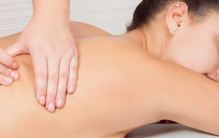 Reasons Why Regular Massages Are More Necessary Than You Thought