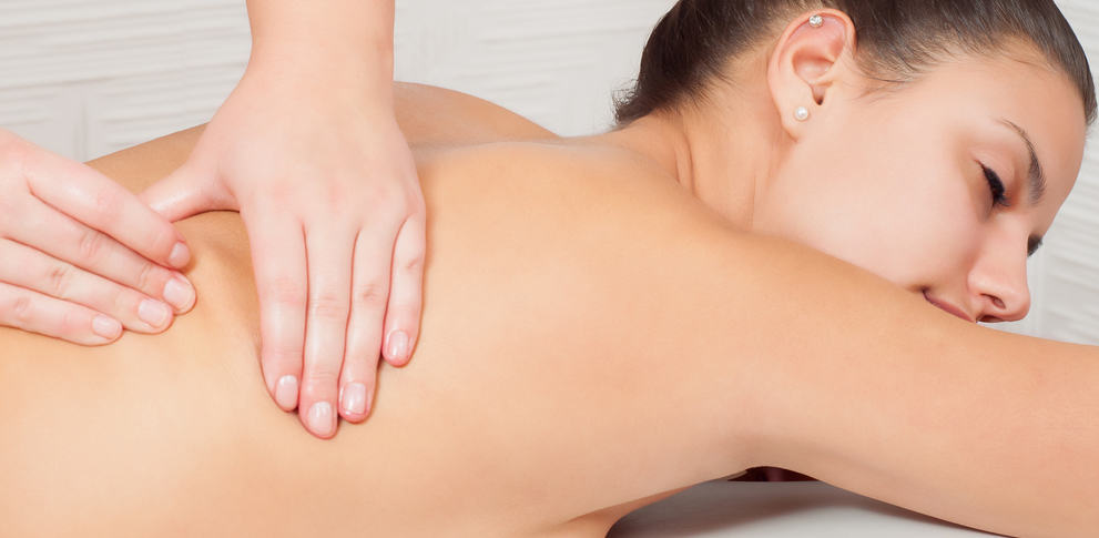 5 Reasons Why Regular Massages Are More Necessary Than You Thought