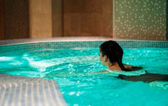 Tips To Get The Most Out Of A Spa Experience