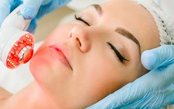 Reasons Why You Should Try Infrared Light Therapy