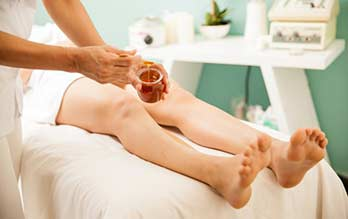 Here's Why Waxing Is Better Than Shaving