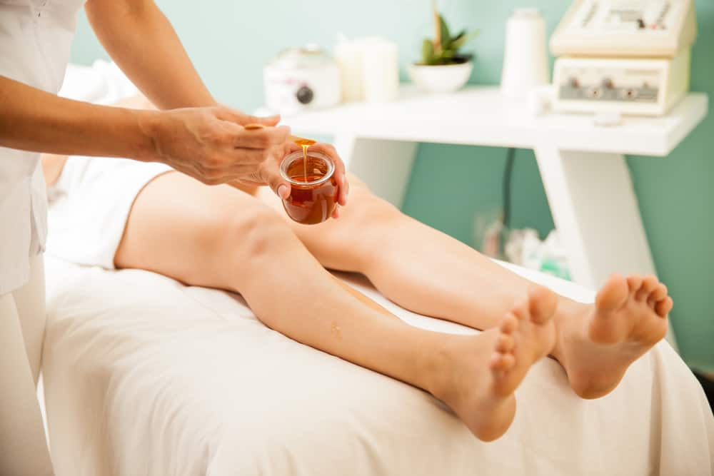 Waxing_Spa Sarasota