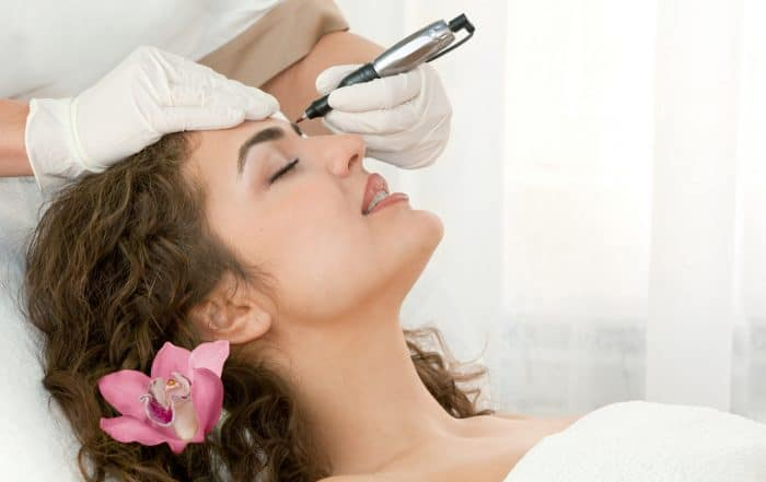 What Is Electrolysis And Why Is It Beneficial-Bradenton_Sarasota Spa