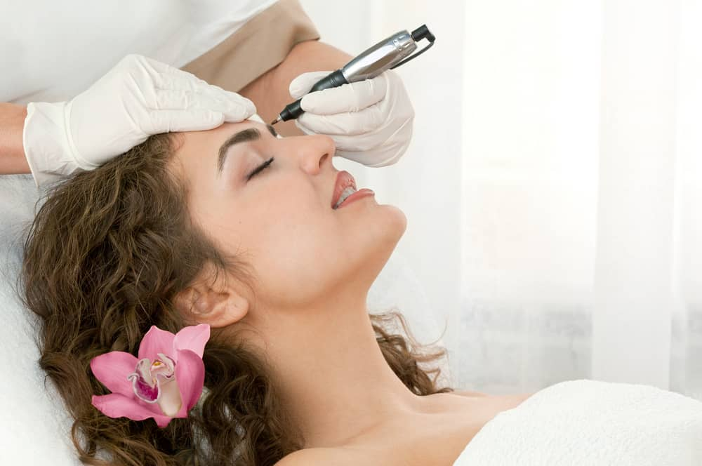 What Is Electrolysis And Why Is It Beneficial Bradenton Day Spa