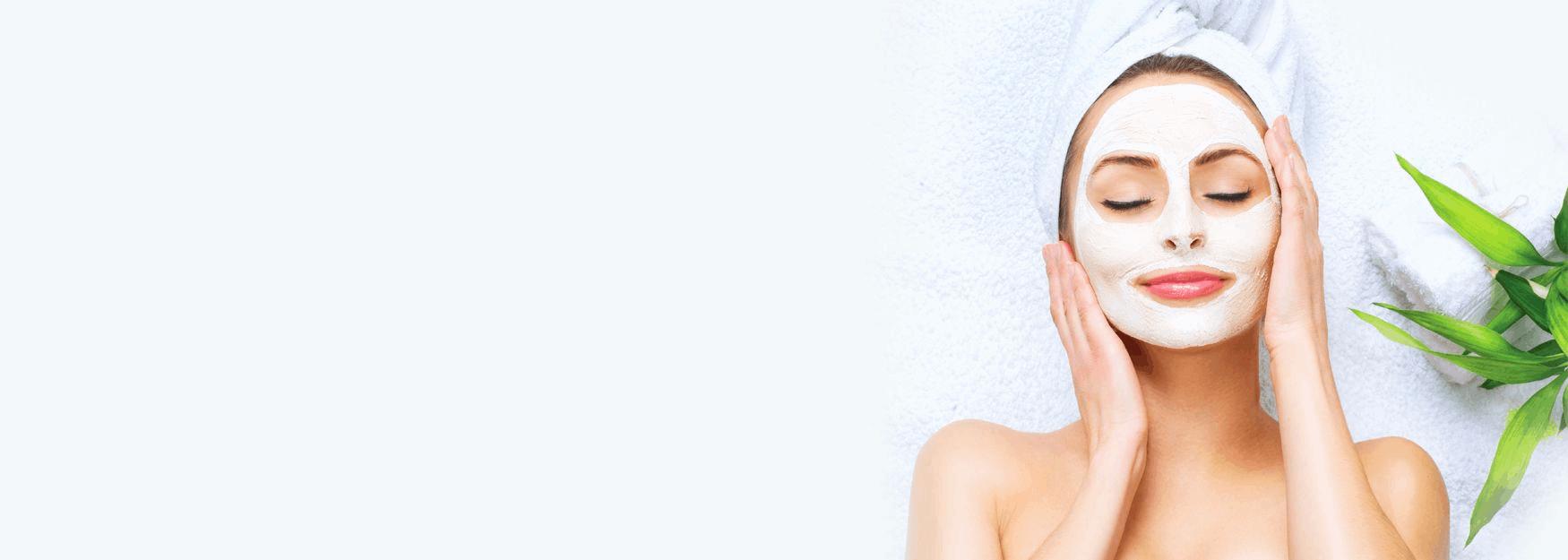 A Facial A Day..Bradenton Day Spa, Massage & Skin Care Studio