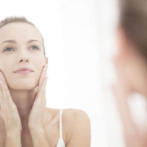 Benefits of Retinol-Bradenton day spa