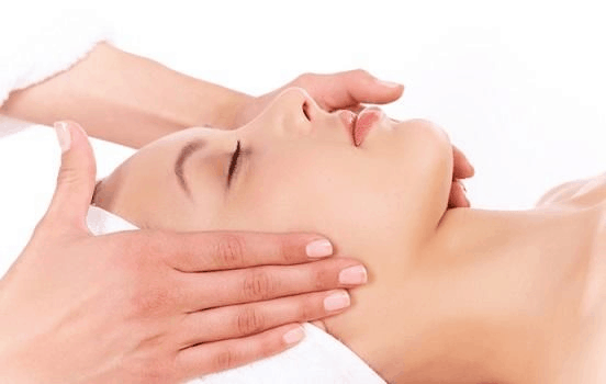Detox by Drainage:   A Dreamy Lymphatic Massage-Bradenton day spa
