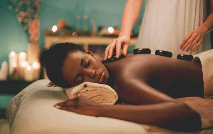 The Hottest Massage Trend-Bradenton day spa