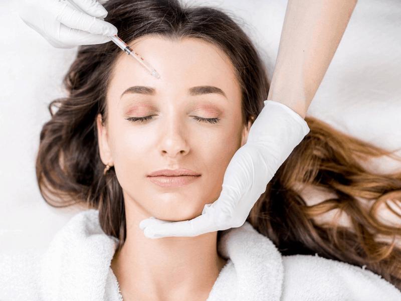 Botox: Believe it!-Bradenton day spa