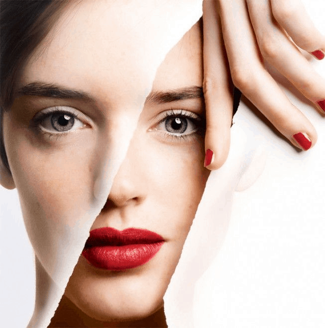 Changes in Aging Skin  -Bradenton day spa