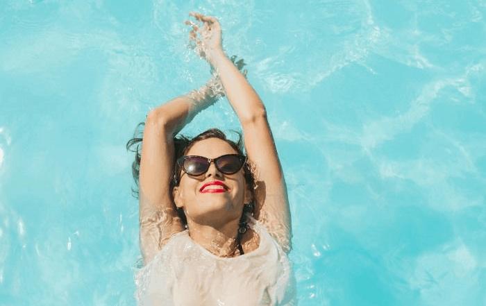 Bellagena's Summer Essentials-Bradenton day spa