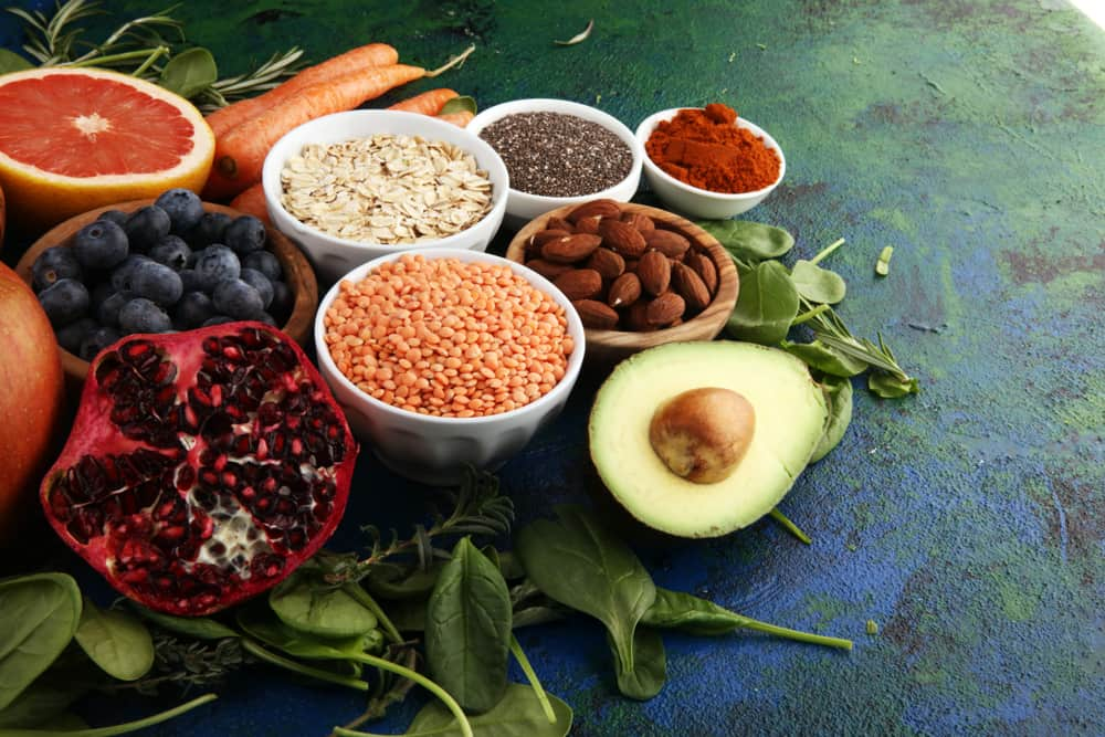 why is glycation harmful for your body