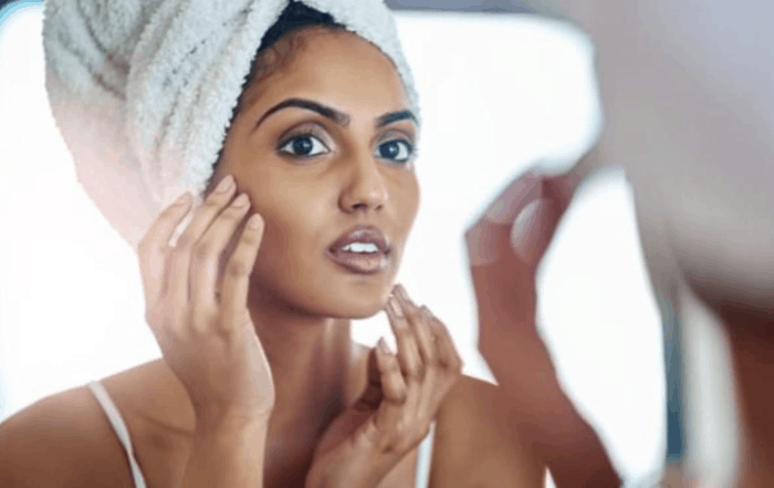 Your Skin vs. Inflammation-Bradenton day spa