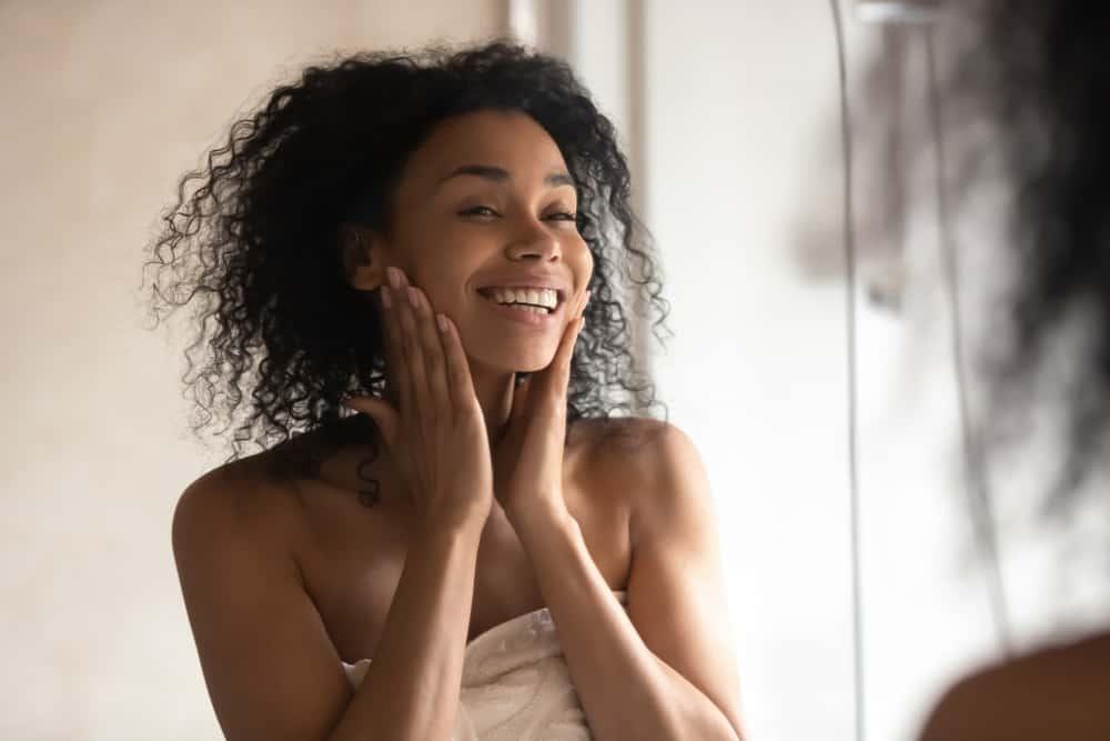 Wrinkle Prevention - 3 Easy Steps to Smooth, Timeless Skin -Bradenton day spa