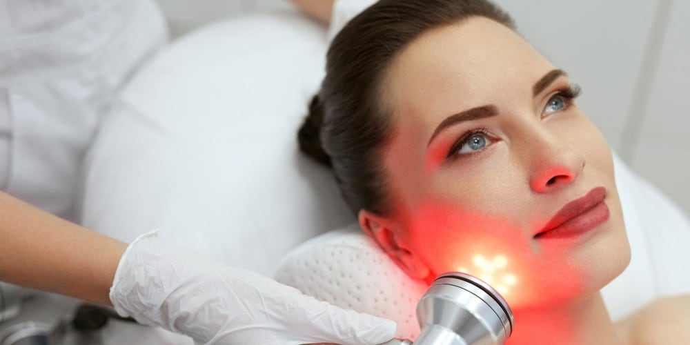 Light Therapy: Why, When, and How to Use It
