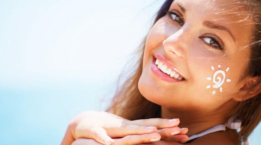 Summer Skincare Made Easy